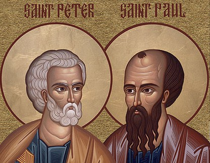 Image of Peter-and-Paul