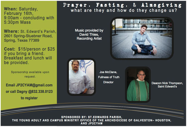 image of Young-Adult-Retreat-flyer