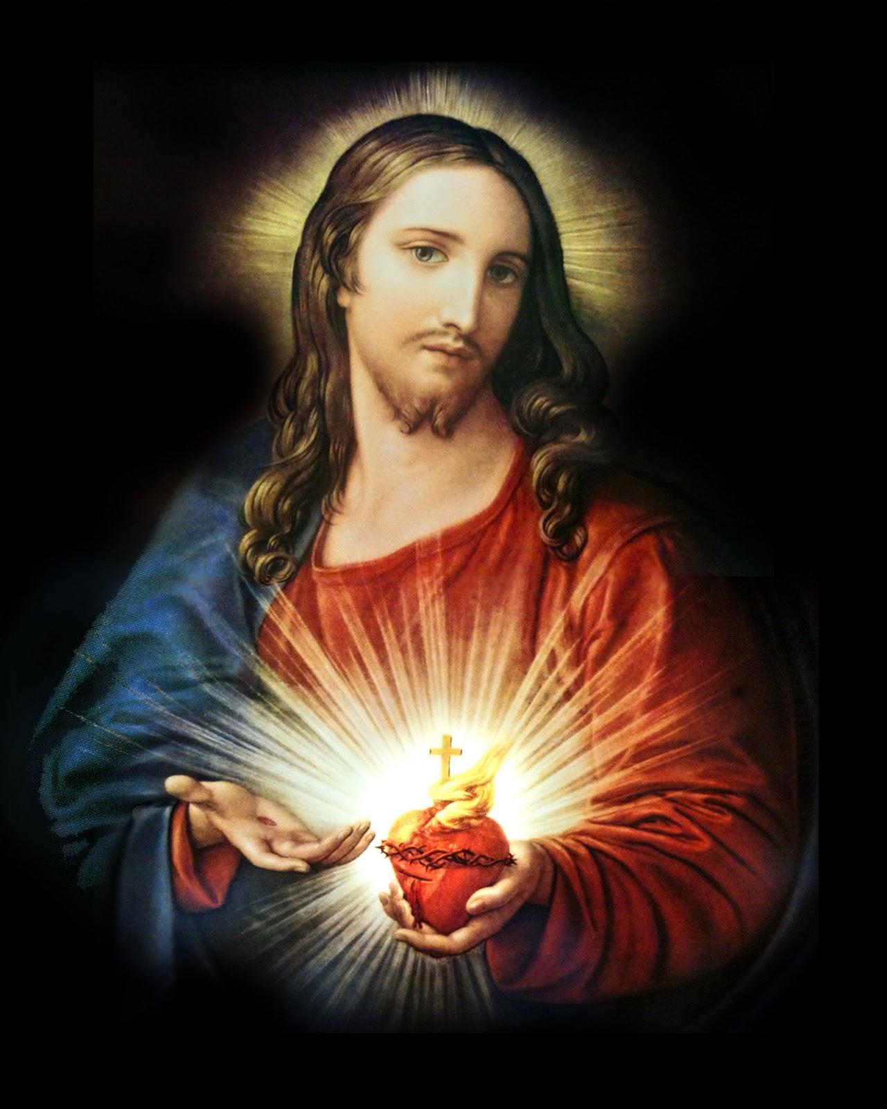 catholic apologetics series u2013 joe mcclane catholic author