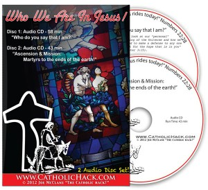 Image who-we-are-in-jesus-cd-set