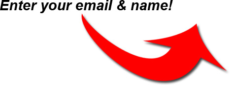 Email&Name